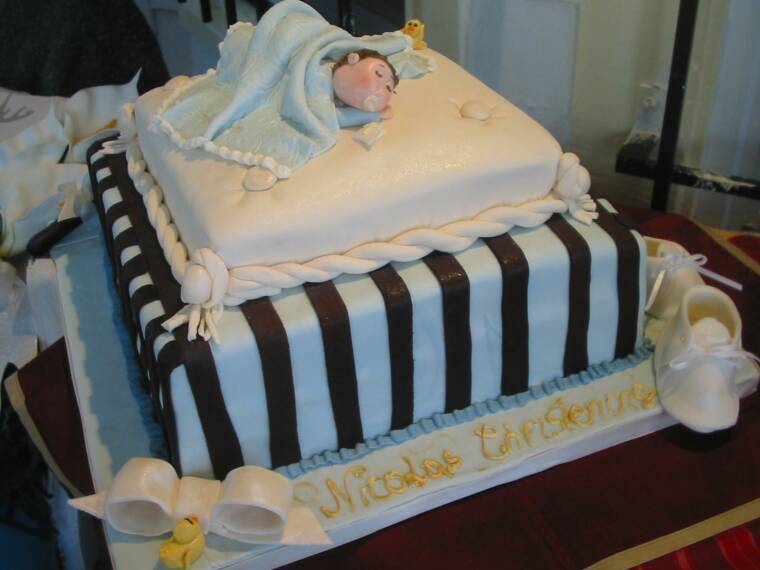 baby shower cakes ideas. aby picture ideas